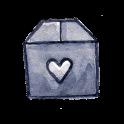 ico-box-heart