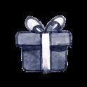 ico-gift